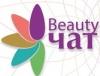 Салон красоты beauty-чат - маникюр массаж косметология и парикмахерская в жуковском