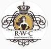 Royal woman club