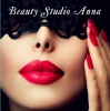Beauty studio anna