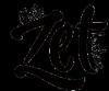 """Организация """"Zet lashes&nails"""""""
